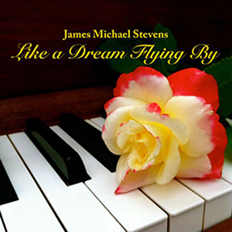 Please check out my lastest Piano Books & CDs of original piano music.